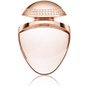 Bvlgari Rose Goldea Eau de Parfum pentru femei imagine