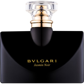 Bvlgari Jasmin Noir parfemovaná voda pro ženy 100 ml