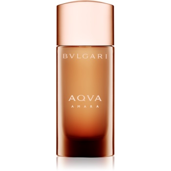 poze cu Bvlgari AQVA Amara eau de toilette pentru barbati 30 ml