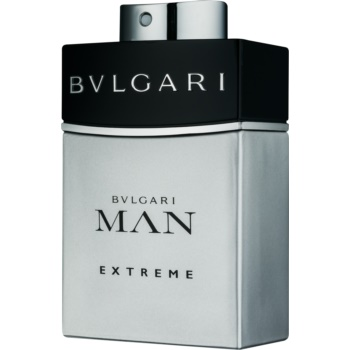 Bvlgari Man Extreme eau de toilette pentru barbati 60 ml
