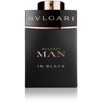 Bvlgari Man in Black Eau de Parfum pentru bãrba?i poza