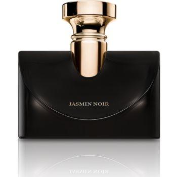 Bvlgari Splendida Jasmin Noir Eau de Parfum pentru femei