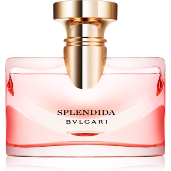 Bvlgari Splendida Rose Rose eau de parfum pentru femei 50 ml