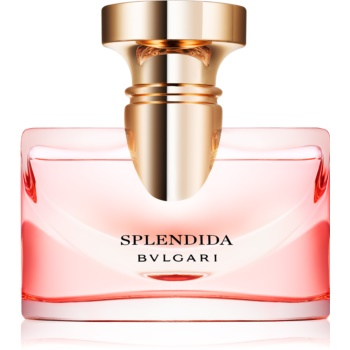 Bvlgari Splendida Rose Rose eau de parfum pentru femei 30 ml