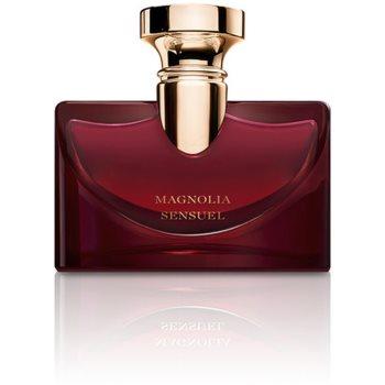 Bvlgari Splendida Magnolia Sensuel Eau de Parfum pentru femei