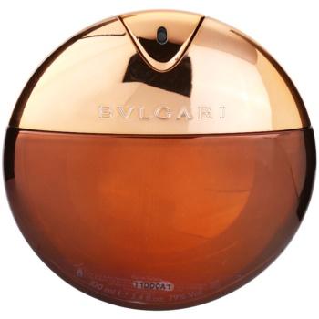Bvlgari AQVA Amara eau de toilette pentru barbati 100 ml