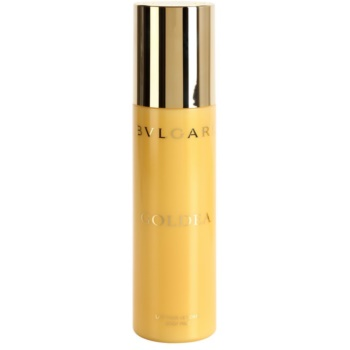 Bvlgari Goldea Body Lotion for Women 1