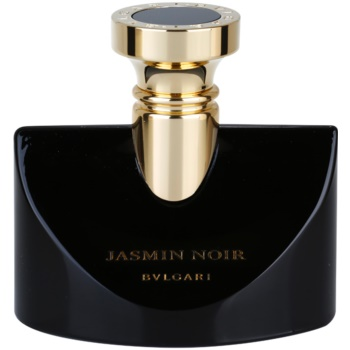 Bvlgari Jasmin Noir parfemovaná voda pro ženy 50 ml
