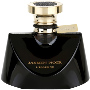 Bvlgari Jasmin Noir L'Essence парфюмна вода за жени 2