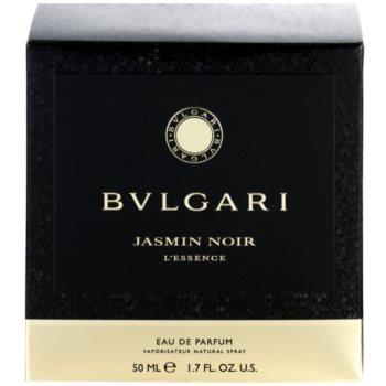 Bvlgari Jasmin Noir L'Essence парфюмна вода за жени 4