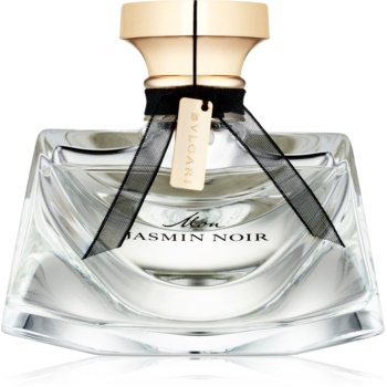 Bvlgari Mon Jasmin Noir eau de parfum pentru femei 50 ml