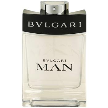 Bvlgari Man eau de toilette pentru barbati 60 ml