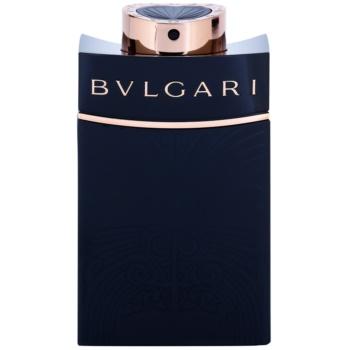 Bvlgari Man in Black Intense Eau de Parfum für Herren 2
