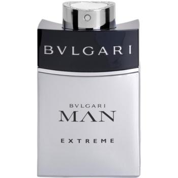 Bvlgari Man Extreme Eau de Toilette für Herren 2