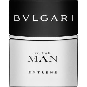 Bvlgari Man Extreme eau de toilette pentru barbati 30 ml