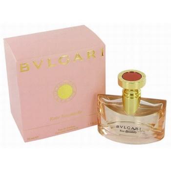 Bvlgari Rose Essentielle eau de parfum pentru femei 100 ml