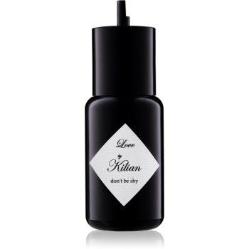 By Kilian Love, Don´t Be Shy eau de parfum rezervă pentru femei