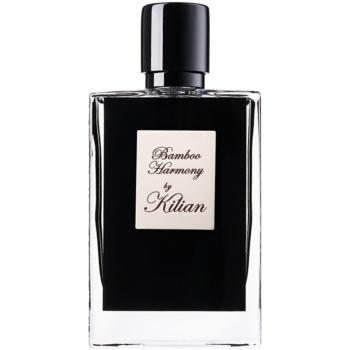 By Kilian Bamboo Harmony eau de parfum unisex 50 ml