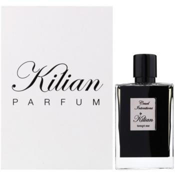 By Kilian Cruel Intentions, Tempt Me Eau de Parfum unisex