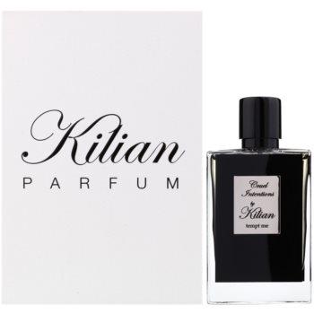 By Kilian Cruel Intentions, Tempt Me parfémovaná voda unisex