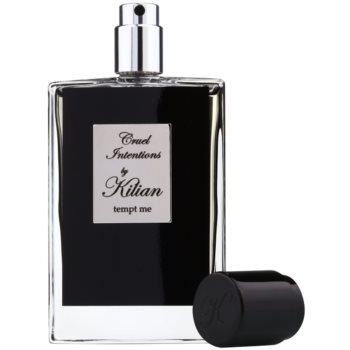 By Kilian Cruel Intentions, Tempt Me Eau de Parfum unisex 3