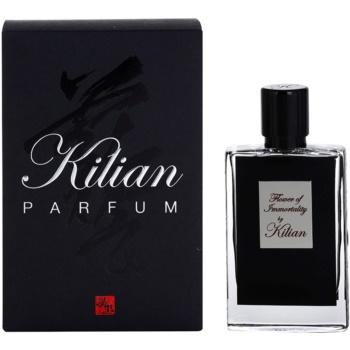 By Kilian Flower of Immortality eau de parfum unisex 50 ml