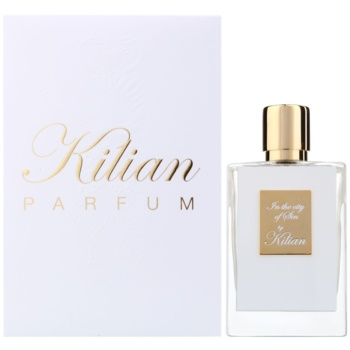 By Kilian In the City of Sin Eau de Parfum für Damen