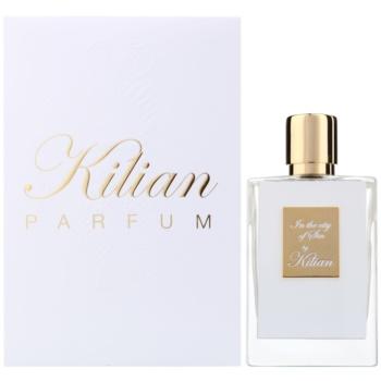 By Kilian In the City of Sin woda perfumowana dla kobiet