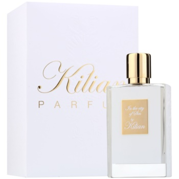 By Kilian In the City of Sin Eau de Parfum für Damen 1