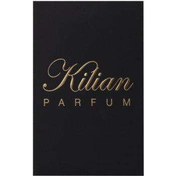 By Kilian Incense Oud Eau de Parfum unisex 6