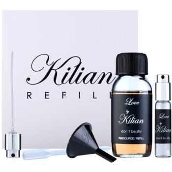 By Kilian Love, Don´t Be Shy coffret presente