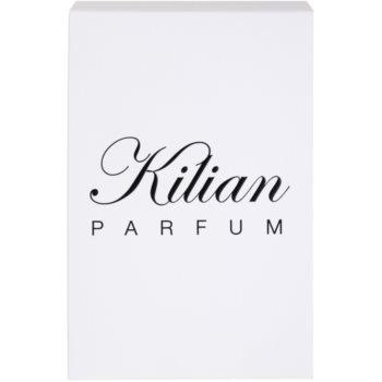 By Kilian Liaisons Dangereuses, typical me Eau de Parfum unissexo 5
