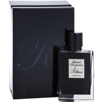 By Kilian Liaisons Dangereuses, typical me Eau de Parfum unissexo 2