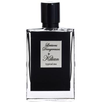 By Kilian Liaisons Dangereuses, typical me Eau de Parfum unissexo 3