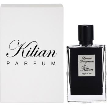 By Kilian Liaisons Dangereuses, typical me Eau de Parfum unissexo