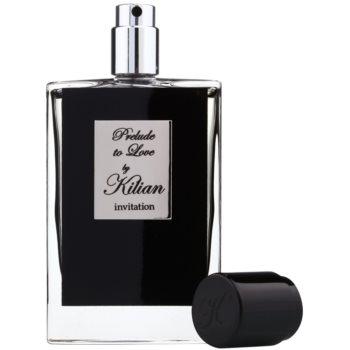 By Kilian Prelude to Love, Invitation Eau de Parfum unissexo 3