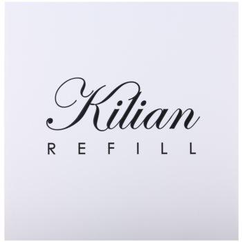 By Kilian Prelude to Love, Invitation подаръчен комплект 7