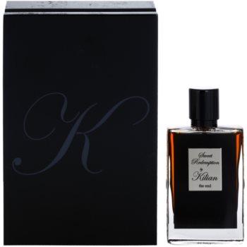 By Kilian Sweet Redemption, the end Eau de Parfum unissexo 1