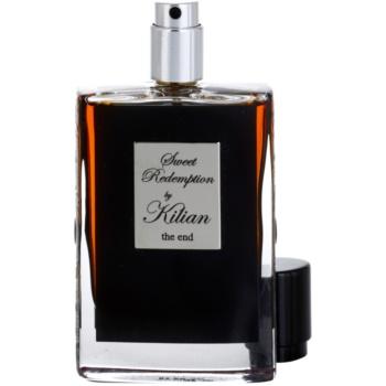 By Kilian Sweet Redemption, the end Eau de Parfum unissexo 4