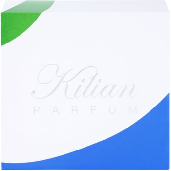 By Kilian Straight to Heaven - Splash of Lemon Eau de Parfum unissexo 4