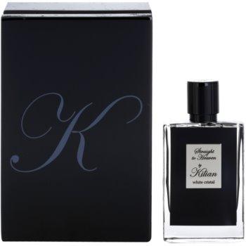 By Kilian Straight To Heaven, white cristal parfumska voda za moške 1