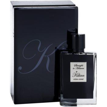 By Kilian Straight To Heaven, white cristal parfumska voda za moške 2
