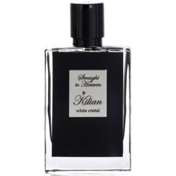 By Kilian Straight To Heaven, white cristal parfumska voda za moške 3
