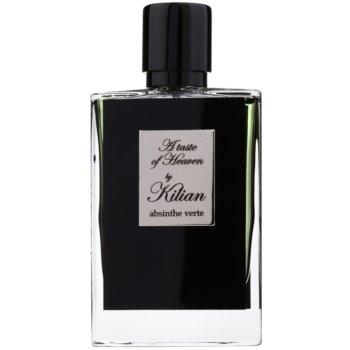 ⓵ Replica By Kilian Taste Of Heaven Absinthe Verte Eau De Parfum