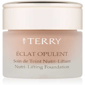 By Terry Éclat Opulent machiaj pentru lifting cu efect de stralucire culoare 1. Naturel Radiance 30 ml