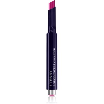 By Terry Rouge-Expert Click Stick ruj de lux