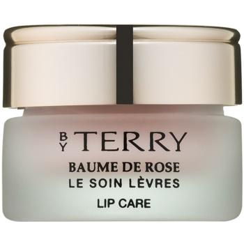 By Terry Baume De Rose balsam de buze hidratant  10 g