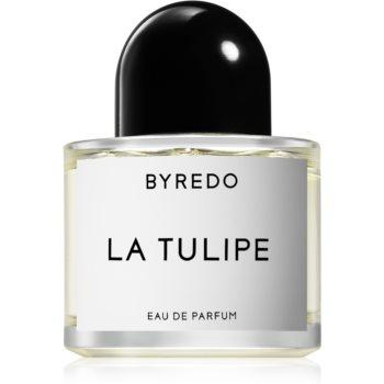 Byredo La Tulipe Eau de Parfum pentru femei poza
