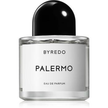 Byredo Palermo Eau de Parfum pentru femei poza