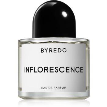 Byredo Inflorescence Eau de Parfum pentru femei poza